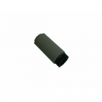 Canon FM4-9072-000 - Reader Cover AY