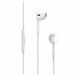 Apple EarPods with Remote and Mic MNHF2ZM/A