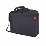 "16.0"" ACME Laptop Bag 16C14 Black"