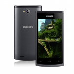 Mobile Phone Philips S308 Android XENIUM Dual Sim