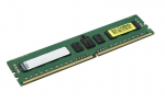 DDR4 ECC 16GB Kingston KTD-PE424D8/16G (2400MHz PC4-19200 CL17)