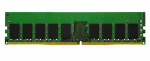 DDR4 ECC 8GB Kingston KTD-PE424S8/8G (2400MHz PC4-19200 CL17)