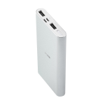 Power Bank ACME PB15S Silver 10000mAh Micro USB Lightning