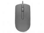 Mouse Dell Optical MS116 Grey USB