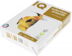 Paper IQ Selection - A4 120g/m2 500 sheet