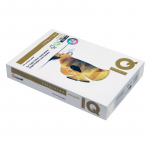 Paper IQ Selection - A4 100g/m2 500 sheet