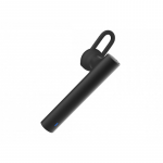 Hands Free Xiaomi Mi Bluetooth Headset EU Black