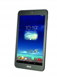 "ASUS MeMO Pad 8 ME180A Gray (8.0"" IPS 1280x800 Quad 1.6GHz 1Gb 16Gb)"