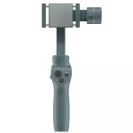 Stabilizer for Smartphone OSMO Mobile 2