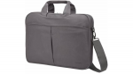 "13.3"" CONTINENT Notebook Bag CC-014 Grey"