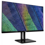 "21.5"" AOC 22V2Q Borderless (IPS LED FullHD 1920x1080 5ms 50M:1 FreeSync DP HDMI)"
