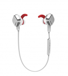 Hands Free Bluetooth Sport Remax RB-S2 Silver