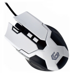 Mouse Gaming Gembird MUSG-04 USB