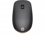 Mouse HP Z5000 Bluetooth