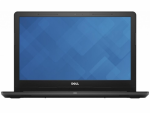 "Notebook DELL Inspiron 15 3000 Black 3573 (15.6"" HD Intel Pentium N5000 4Gb DDR4 1.0TB Intel HD Graphics 605 w/o DVD Ubuntu)"