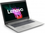 "Notebook Lenovo IdeaPad 330-17IKB Grey (17.3"" HD+ Intel i3-7130U 8GB 1.0TB GeForce MX110 2GB No ODD DOS)"
