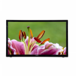 "24"" LED TV Philips 24PFT5303/12 Black (1920x1080 FHD 200Hz 2xHDMI 1xUSB Speakers 6W)"