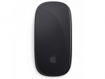 Apple Magic Mouse 2 MRME2ZM/A Space Grey