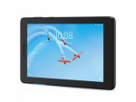 "Lenovo Tab E7 7104F Black (7.0"" TN 1024x600 MediaTek MT8167D 1Gb 16Gb)"