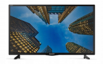 "40"" LED TV SHARP LC-40FI3122E (1920x1080 FHD 3xHDMI 2xUSB LAN Harman Kardon Speakers 2x10W)"