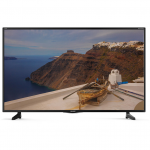 "40"" LED TV SHARP LC-40FI5122E (1920x1080 FHD SmartTV 3xHDMI 2xUSB Lan Wi-Fi Harman Kardon Speakers 2x10W)"