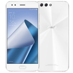 Mobile Phone ASUS Zenfone 4 ZE554KL 6+64Gb DUOS White