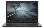 "Notebook Lenovo 330-15IKBR Onyx Black (15.6"" FullHD i3-7020U 4Gb 1.0TB No-ODD Intel HD Graphics DOS)"