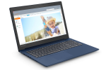 "Notebook Lenovo 330-15IKBR Midnight Blue (15.6"" FullHD i3-7020U 4Gb 1.0TB No-ODD Intel HD Graphics DOS)"
