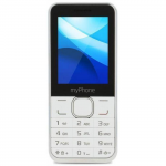 Mobile Phone MyPhone Classic 3G White