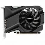 VGA Card Gigabyte GV-N1650IXOC-4GD (GeForce GTX 1650 4Gb 1680/8000 Mhz DDR5 128bit)