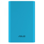 Power Bank Asus Zen Power 10050mAh Blue