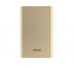 Power Bank Asus Zen Power 10050mAh Gold