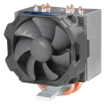 Cooler Arctic Freezer 12 CO Intel/AMD 150W