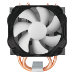 Cooler Arctic Freezer 12 Intel/AMD 150W