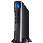 UPS FSP Custos CU-1101TS Tower/Rack 1000VA/900W Online