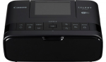 Printer Canon SELPHY CP1300 Black