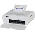 Printer Canon SELPHY CP1300 White