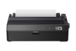 Printer Epson FX-2190II (MatrixA3 USB LPT)
