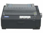 Printer Epson FX-890A (Matrix A4 USB LPT)