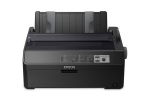 Printer Epson FX-890II (Matrix A4 USB LPT)