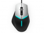Mouse DELL Alienware AW558 USB