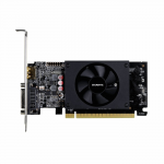 VGA Card Gigabyte GV-N710D5-1GL (GeForce GT710 1GB DDR5 64bit)