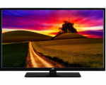 "32"" LED TV JVC LT32VF52M Black (1920x1080 FHD SMART TV 3xHDMI USB Wi-Fi LAN Speakers)"