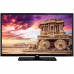 "32"" LED TV JVC LT32VH52M Black (1366x768 HD SMART TV 2xHDMI USB Wi-Fi LAN Speakers)"