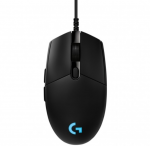 Mouse Logitech G PRO Hero Gaming USB
