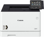 Printer Canon i-SENSYS LBP664Cx (A4 Colour Duplex 27ppm 1200x1200 Wi-Fi Lan USB)