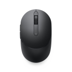 Mouse Dell MS5120W Black Wireless USB