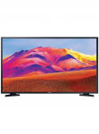 "32"" LED TV Samsung UE32T5300AUXUA Black (1920x1080 FHD SMART TV 2xHDMI 1xUSB Wi-Fi LAN Speakers 10W)"