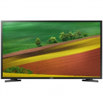 "32"" LED TV Samsung UE32T4570AUXUA Black (1366x768 HD SMART TV 2xHDMI 1xUSB Wi-Fi Speakers 10W)"