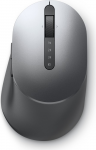 Mouse Dell Multi-Device MS5320W Titan Gray Wireless USB